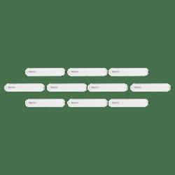 Jabra Evolve 75 | Support