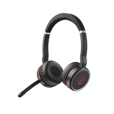 Jabra Evolve 75 | Support