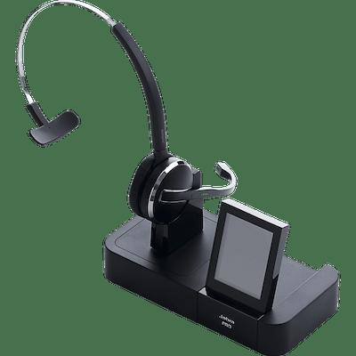 Jabra Pro 9460 | Support