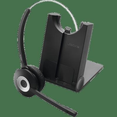 Jabra Pro 930 | Support