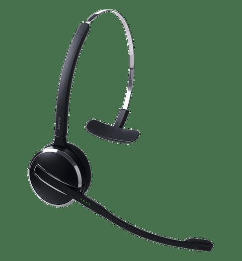 micro casque sans fil pour t l phone fixe softphone jabra pro 9400. Black Bedroom Furniture Sets. Home Design Ideas