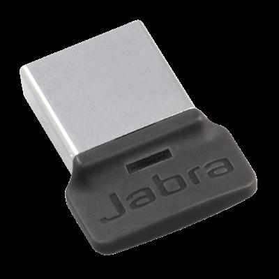Jabra Link 370 | Support