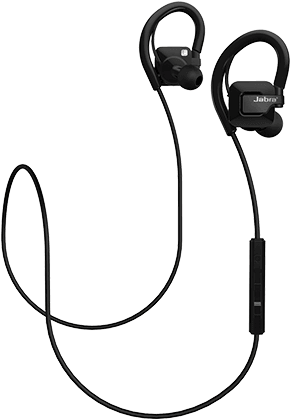 Jabra Step Wireless | Support