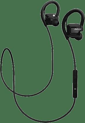 jabra step wireless support rh jabra com Headset Wiring- Diagram Porta Phone Headset Wiring