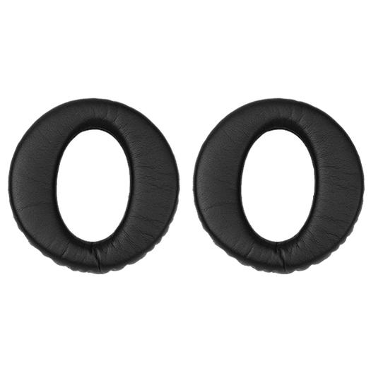 Jabra Ear Cushions For Evolve 80