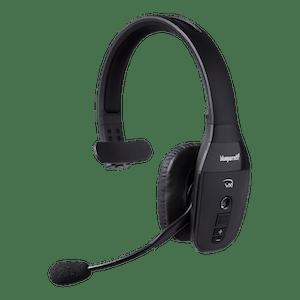 924f18298b1 On the road headsets | BlueParrott