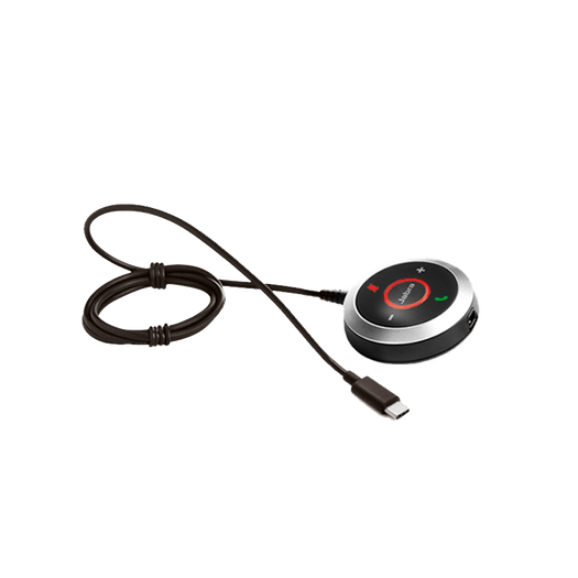Jabra Evolve 80 Link