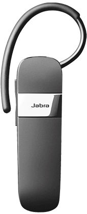 jabra talk support rh jabra com jabra bluetooth headset manual jabra bluetooth headset manual