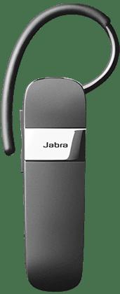 jabra talk support rh jabra com Jabra BT125 Drivers Windows 7 Jabra BT125 Charger