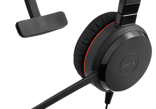Jabra Evolve 30 | Support