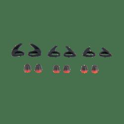 Jabra Evolve 75e | Support