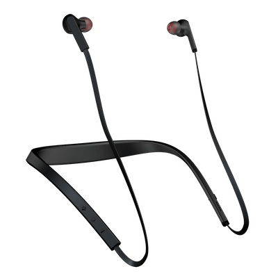 Jabra Halo Smart Black