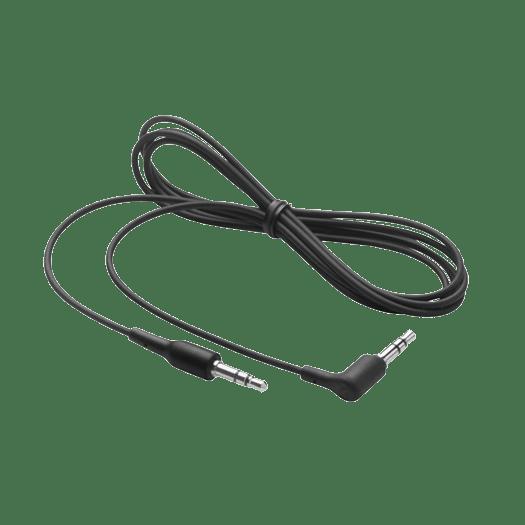 Jabra Move Wireless Audio Cable