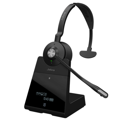 Jabra Engage 75 | Support
