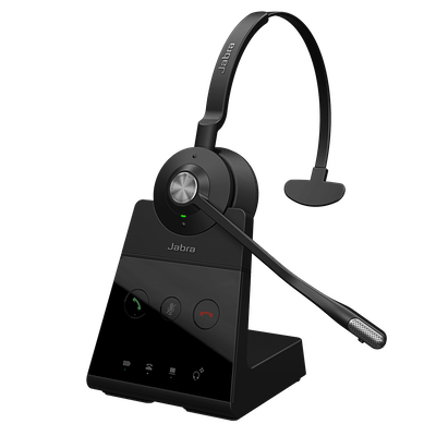 Jabra Engage 65 | Support