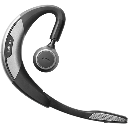 Jabra Motion | Support