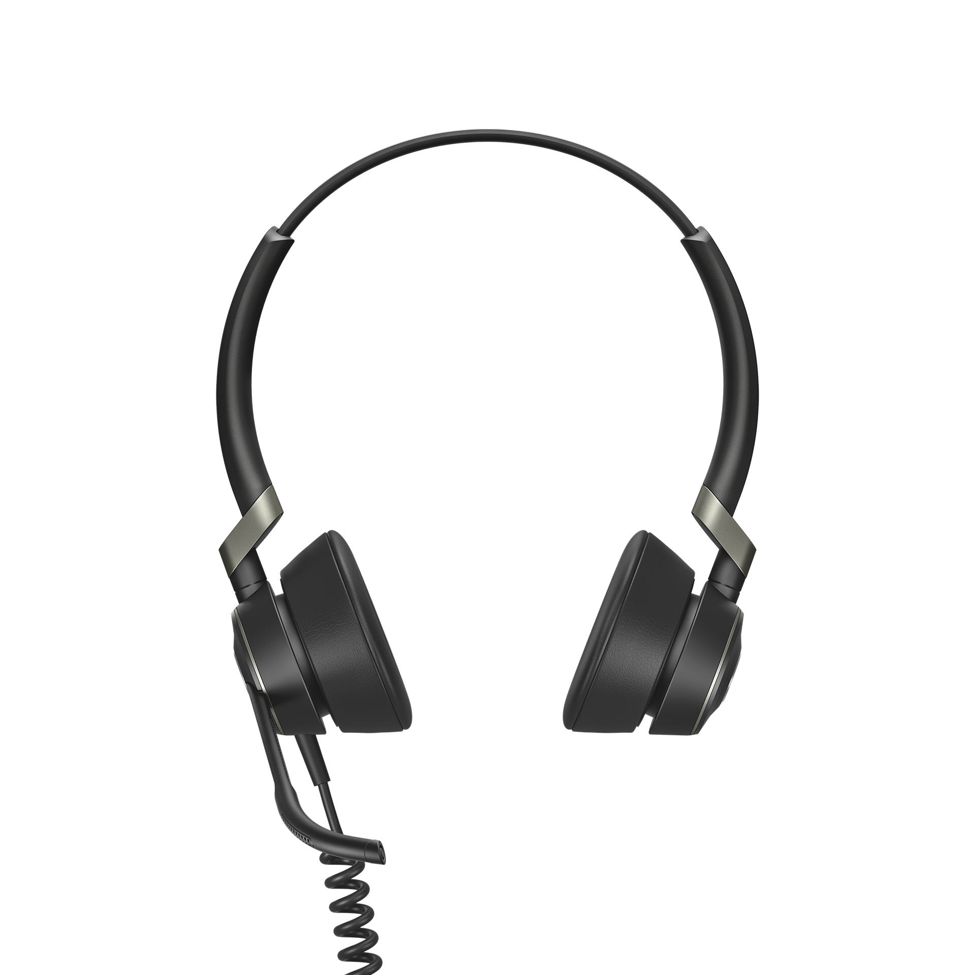 Jabra Engage 50 Wired Professional Digital Corded Headset
