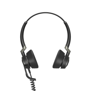 Wireless Headsets and Headphones  29032c088e732