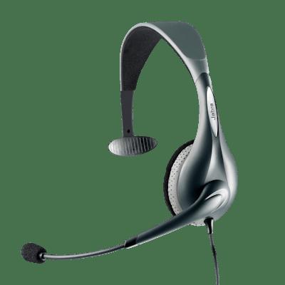 Jabra UC Voice 150   Support