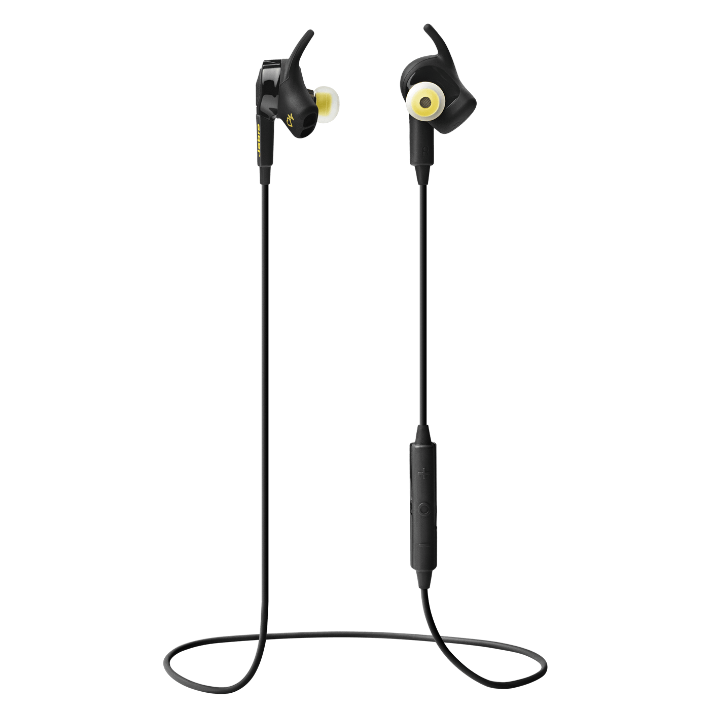 Jabra Sport Pulse | Support
