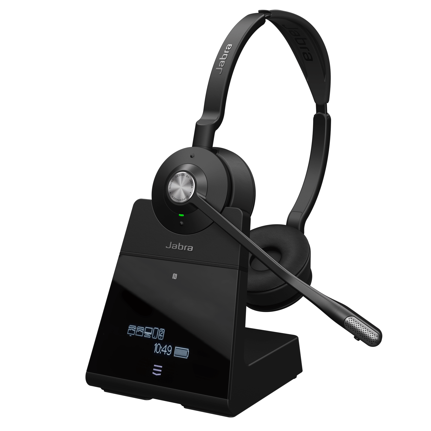 Boom Headset With Mic Wiring Diagram Opinions About 3 Pin Microphone Diagrams All Products Jabra Rh Com