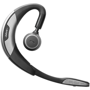 3f766edc8be Jabra Motion - Wireless UC mono headset