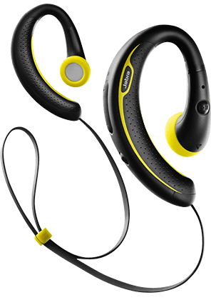 Jabra Sport Plus | Support