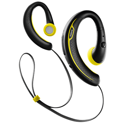 check out e6c8f e96e9 Jabra Sport Plus | Support