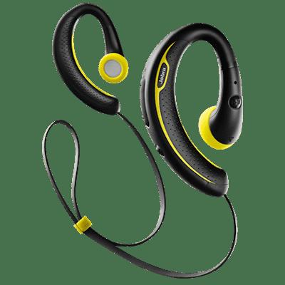 Jabra Sport Wireless Jabra Support