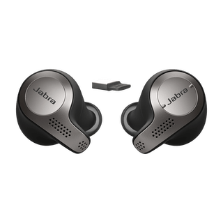 Office UC-certified professional true wireless earbuds | Jabra