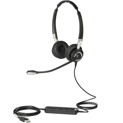 Frequently Asked Question | Jabra Support