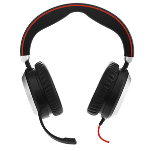 Wireless Headsets and Headphones for Office 0fcbcfefa96c3