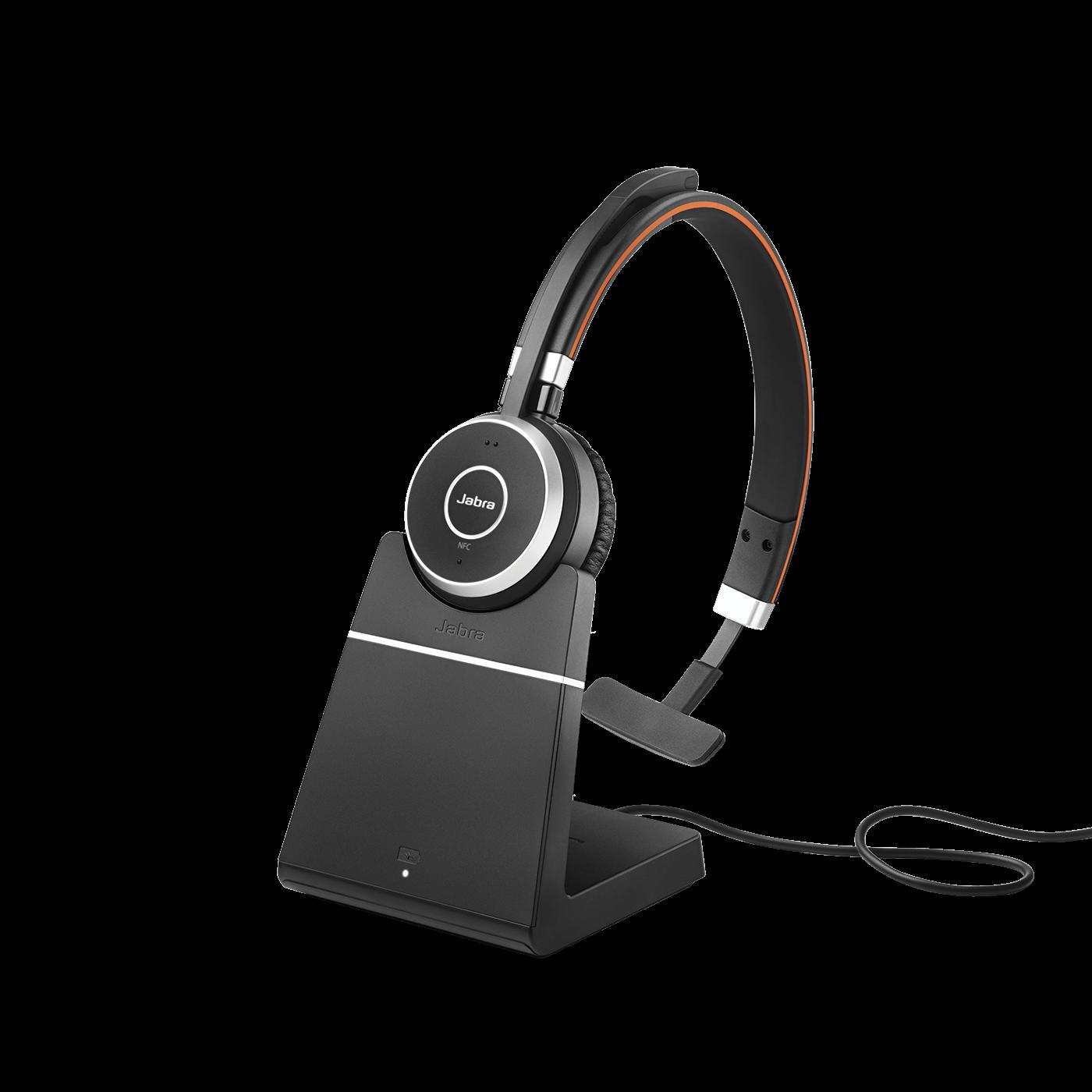 30 40 /& 65 Headsets 750 /& Evolve 20 Jabra Neoprene Carrying Case for UC 550