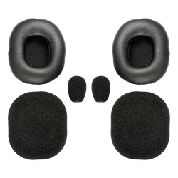Accessories | BlueParrott