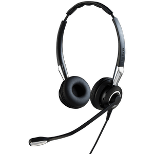 Wireless headsets and headphones  0e81abcf369df