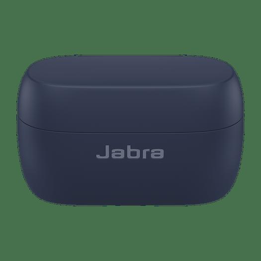 Jabra Elite Active 75t Cradle