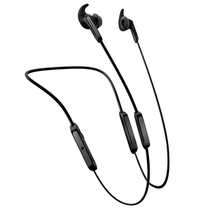 How to connect wireless & bluetooth headphones, headsets