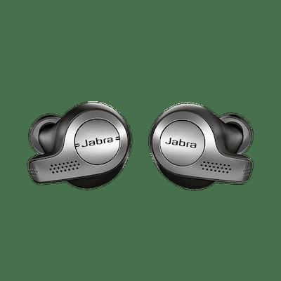 Jabra Elite 65t | Support