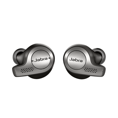 Jabra Elite 65t Jabra Support