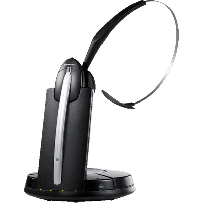 Jabra GN9330e | Support