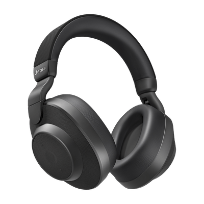 Jabra Elite 85h Jabra Support