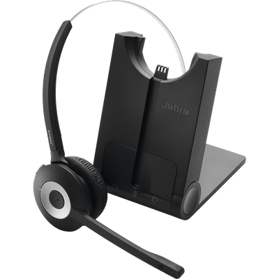 0468ce8fe3c Jabra Pro 930 | Support
