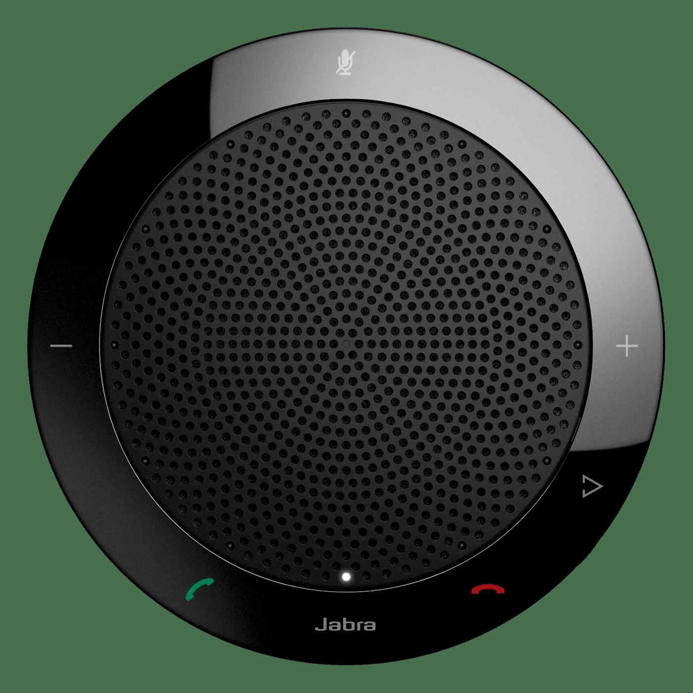Jabra Speak 410 | Support