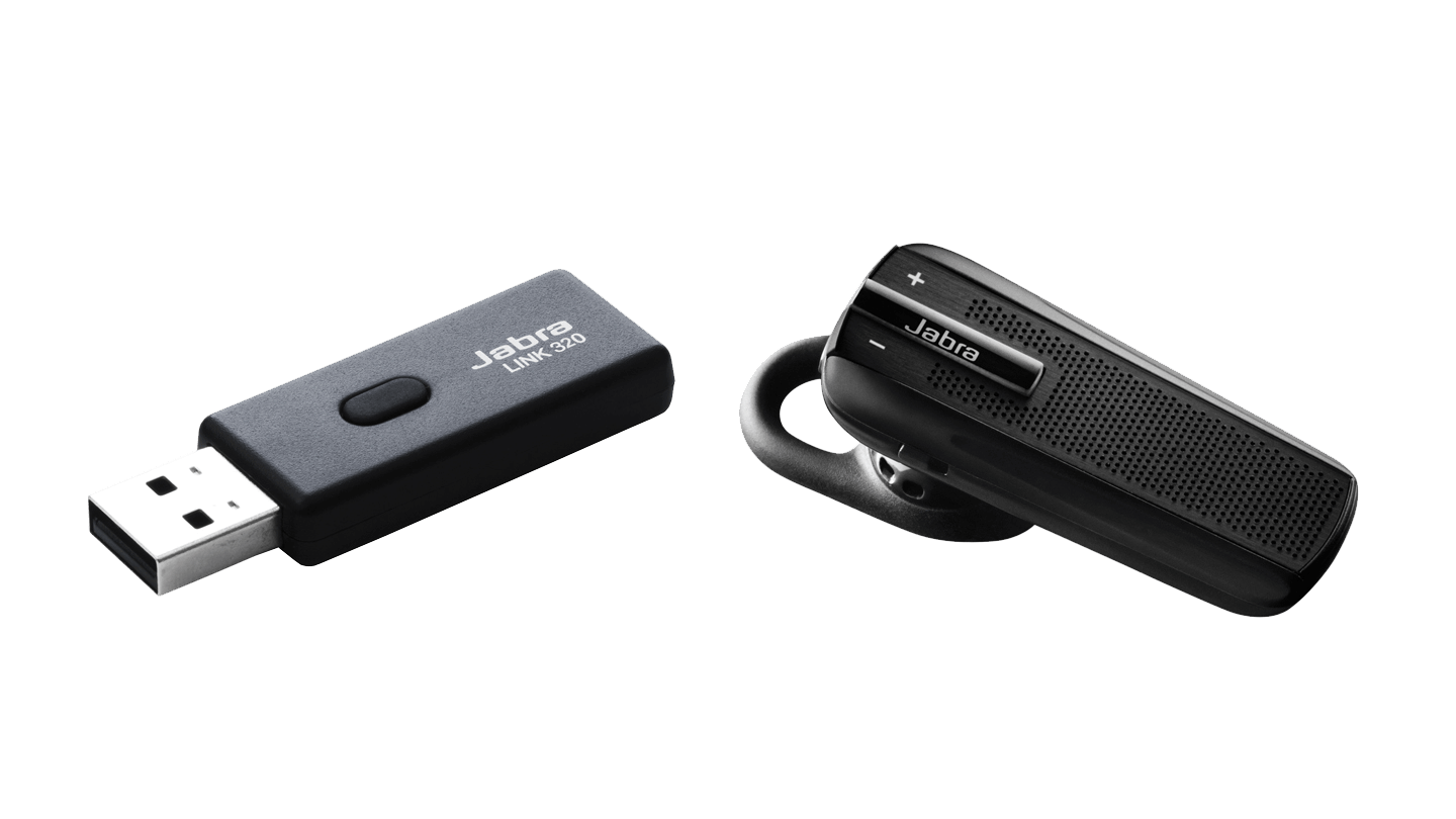 Jabra Extreme for PC | Support