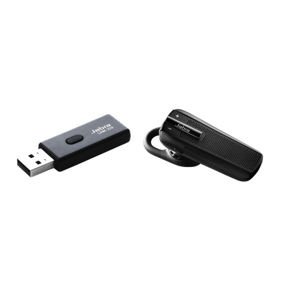 jabra extreme for pc support