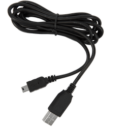 Jabra Pro 925935 USB Charging Cable