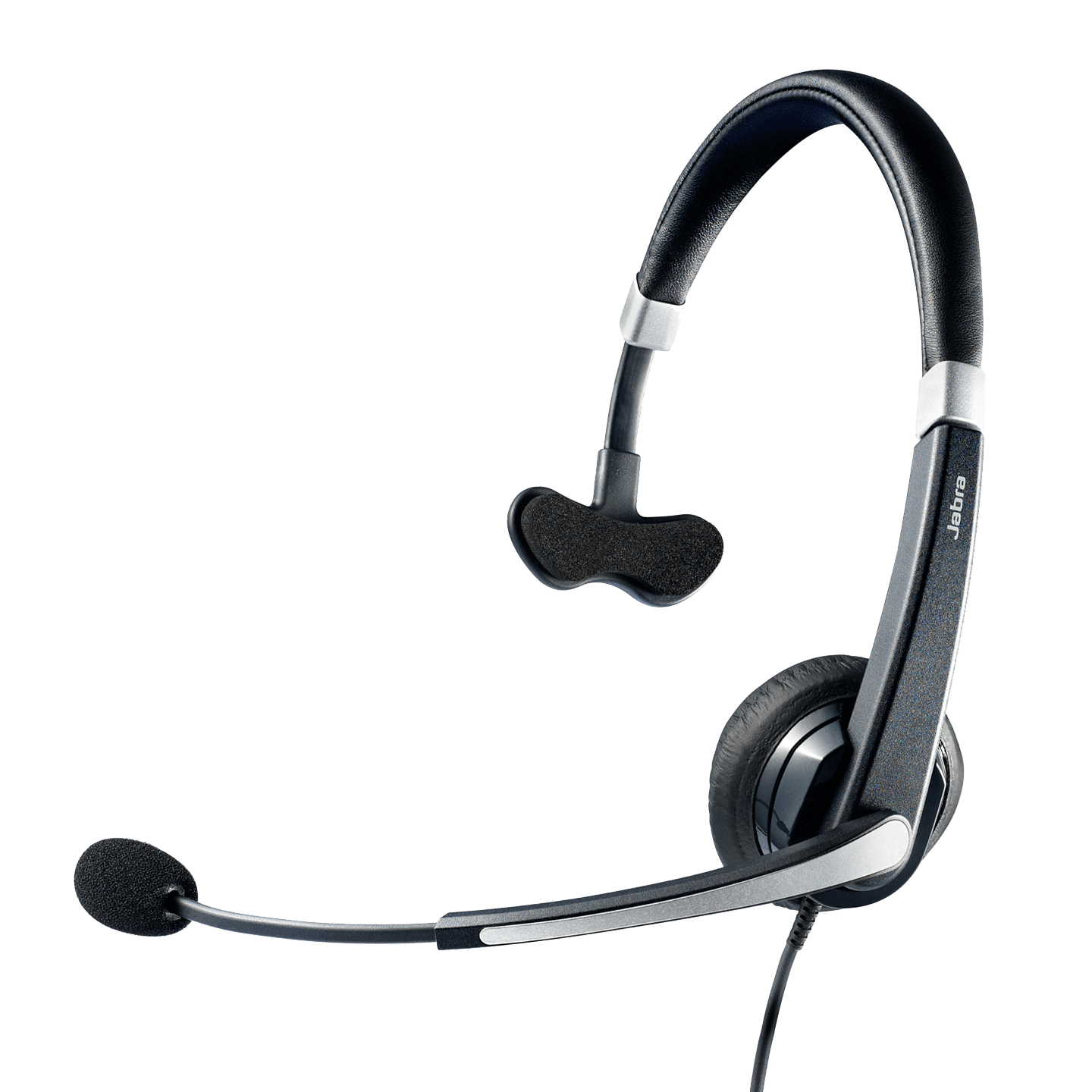 Jabra UC Voice 550 | Support