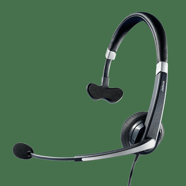 Jabra UC Voice 550 | Support