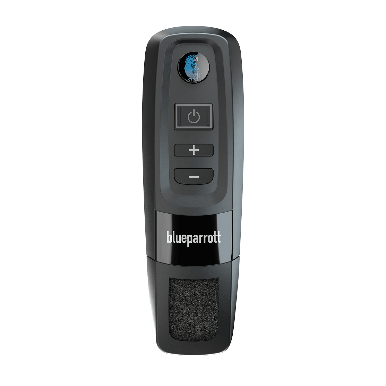 BlueParrott C300-XT