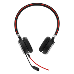 jabra com productivity free concentration music